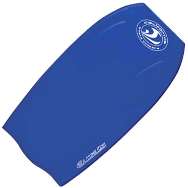 "CBC Elite DS 42"" Pro Series Bodyboard"