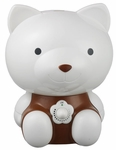 Bear Ultrasonic Humidifier