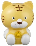 Tiger Ultrasonic Humidifier