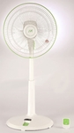 "14"" DC-Motor Energy Saving Stand Fan"