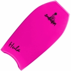 "Local Motion Hula 42"" Bodyboard"