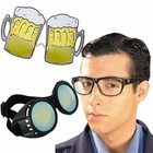Costume Glasses