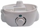 Sunpentown Humidifier Base Model 20058 For Models 1003xxxx