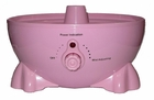 Sunpentown Humidifier Base Model 20064