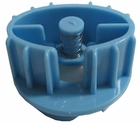 Sunpentown Humidifier Water Tank Cover Model 20065