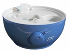 Sunpentown Humidifier Base Model 20079