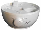 Sunpentown Humidifier Base Model 20083