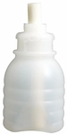 Sunpentown Humidifier Fragrance Bottle Model 20068