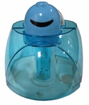 Sunpentown Humidifier Water Tank Model 20073 For Models 1203xxxx And After