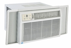 18,500BTU Window/Wall AC with Energy Star