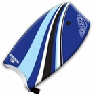 "Wave Rebel Spectrum 42"" Bodyboard"