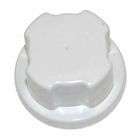 Sunpentown Air Conditioner Drain Cap Model 10031
