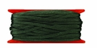 Olive Drab Utility Cord 50'
