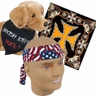 Bandanas Wholesale