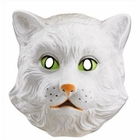 Adult Cat Mask