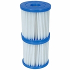 Bestway Type I Filter Cartridges