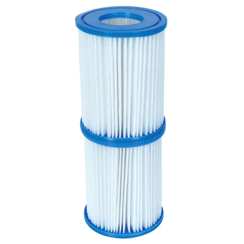 Bestway Type II Filter Cartridges