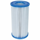 Bestway Type III Filter Cartridge