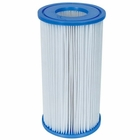 Bestway Type IV Filter Cartridges