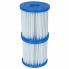 Bestway Type V Filter Cartridges