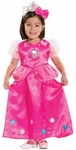 Hello Kitty Princess Costume
