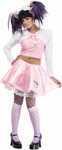 Teen Hello Kitty Costume