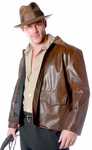 Adult Treasure Hunter Jacket