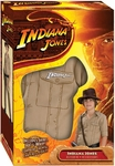 Child's Indiana Jones Costume Box Set