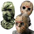 Friday the 13th Costume Accessories