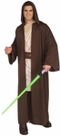 Adult Jedi Robe Costume