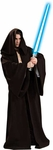 Adult Super Deluxe Jedi Robe Costume
