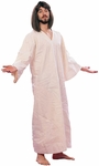 Adult Jesus Christ Outfit Costume