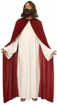 Adult Jesus Tunic Costume
