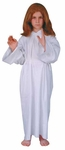 Child's Jesus Costume