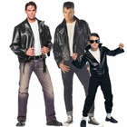 Danny Grease Costumes