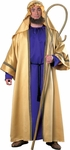 Adult Joseph Biblical Costume