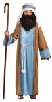 Child's Christmas Joseph Costume