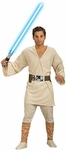 Adult Luke Skywalker Costume