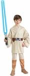 Child's Luke Skywalker Costume