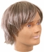 Adult Blonde Bruno Wig