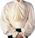Men's Colonial Costume Shirt