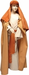 Child's Moses Theater Costume