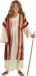 Deluxe Child's Moses Costume