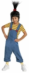 Child's Despicable Me Agnes Costume