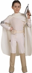 Child's Padme Amidala Costume