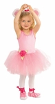 Toddler Angelina Ballerina Costume
