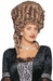 Honey Blonde Marie Antoinette Wig