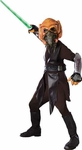 Child's Clone Wars Deluxe Plo Koon Costume