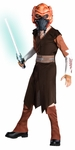Child's Clone Wars Plo Koon Costume