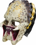 Adult Predator Mask